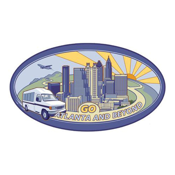 Go Atlanta
